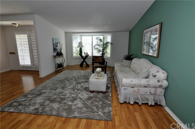 , CA  is listed for sale as MLS Listing PW18206061
