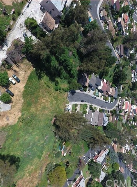 7505 Marsh Avenue Rosemead, CA 91770 - MLS #: CV18263616