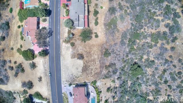 2690 Indian Creek, Diamond Bar CA: http://media.crmls.org/medias/e4e2f4d3-4fca-4f28-91b3-f5f2b358c0ad.jpg