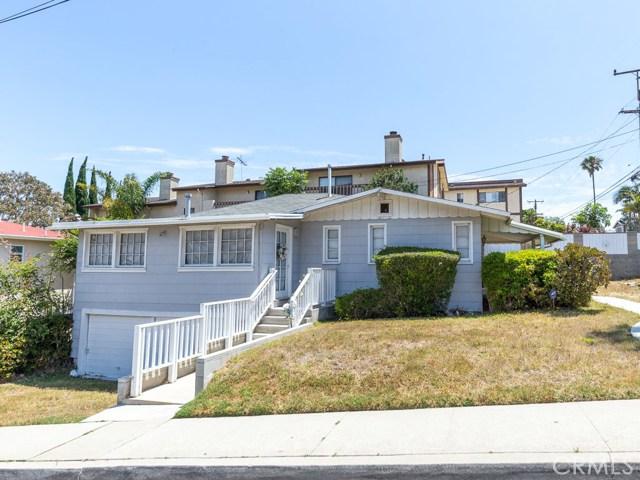 2101 Rockefeller Ln, Redondo Beach, CA 90278 photo 2
