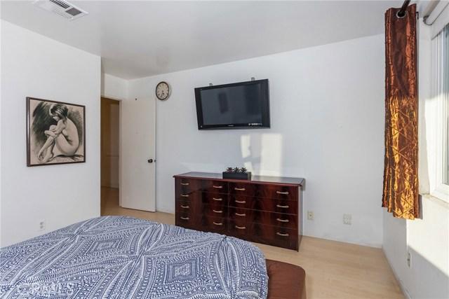 10917 Hillhaven Avenue Tujunga, CA 91042 - MLS #: AR18065232
