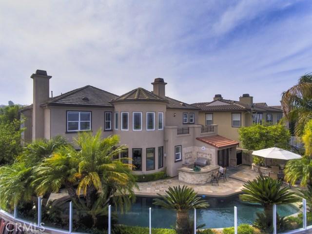 1 Rochelle, Newport Coast CA: http://media.crmls.org/medias/e4e38909-7451-49c4-a74d-af6a27514bc0.jpg