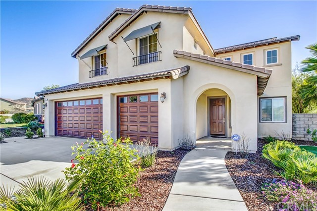 Property for sale at 35972 Lexi Lane, Wildomar,  CA 92595