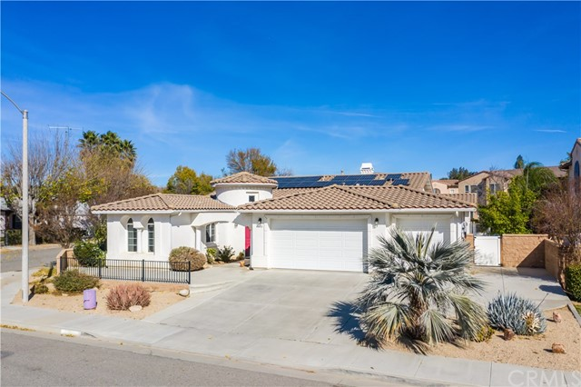 Photo of 21660 Front Street, Wildomar, CA 92595