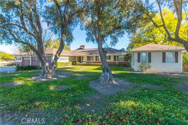 701 East Street, Orland, CA 95963