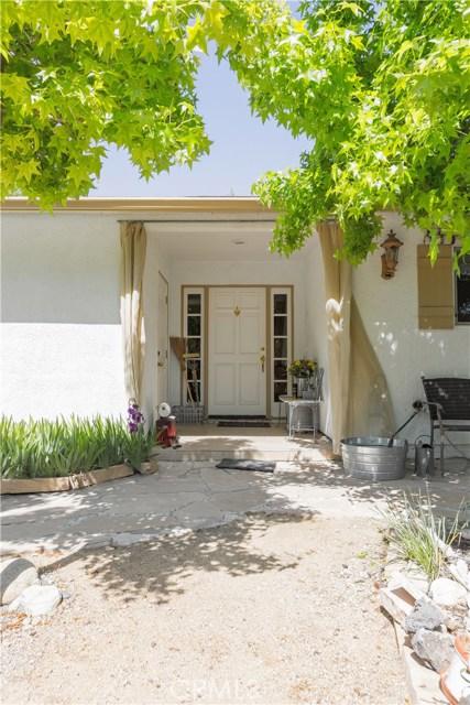 1555 Lyle Lane Paso Robles, CA 93446 - MLS #: NS18050452