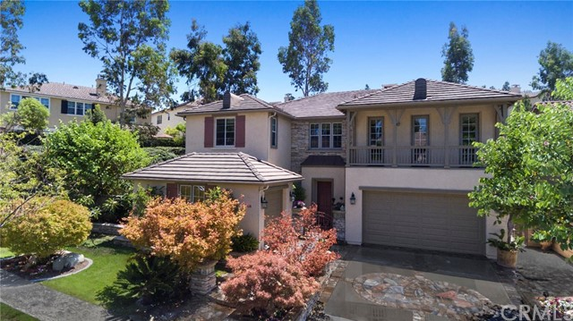 , CA  is listed for sale as MLS Listing PW17184107
