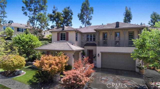 1688 Tyler Drive, Fullerton, CA, 92835