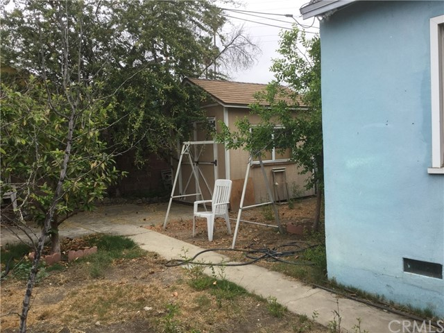 12565 Lorne Street North Hollywood, CA 91605 - MLS #: WS18132018