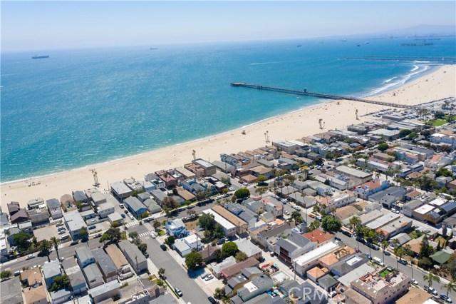 Photo of 148 14th Street, Seal Beach, CA 90740