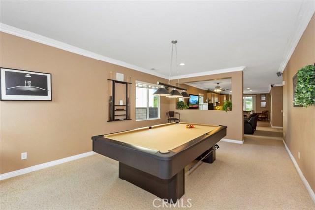 11854 Cedarbrook Place, Rancho Cucamonga CA: http://media.crmls.org/medias/e4e8e124-77c4-4c43-9251-d8d60af23b7b.jpg