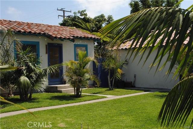 704 B California Street, Huntington Beach CA: http://media.crmls.org/medias/e4e968c0-0cb2-4fbd-b1be-647420baefbd.jpg