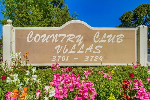 3705 Country Club Dr, Long Beach, CA 90807 Photo 1
