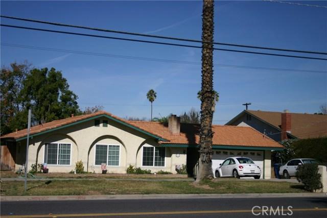 5821 Grand Avenue Riverside, CA 92504 - MLS #: IG18065696