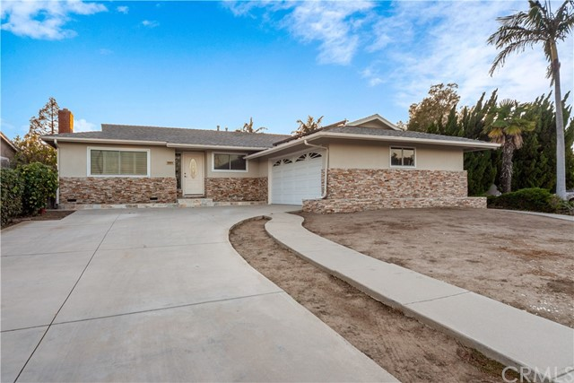 19081 Hamden Lane , CA 92646 is listed for sale as MLS Listing OC18253536