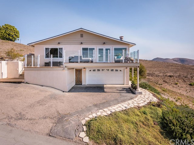 2600  Nutmeg Avenue, Morro Bay in San Luis Obispo County, CA 93442 Home for Sale