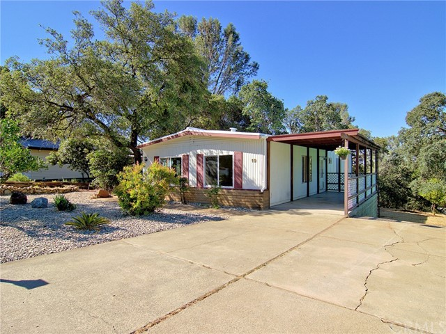 19 Chaparral Dr, Oroville, CA 95966 Photo