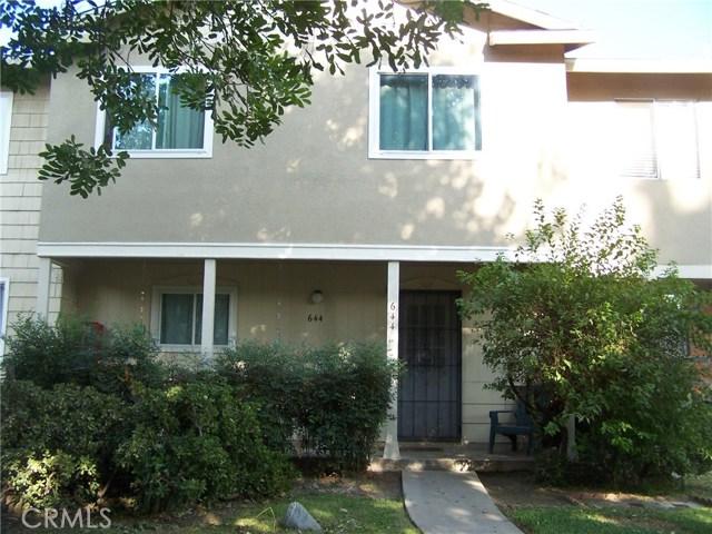 644 Lee Pl, Azusa, CA, 91702