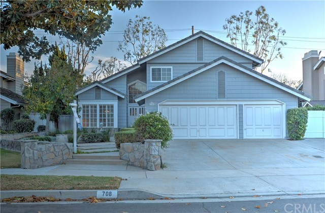 Photo of 708 Sue Drive, Placentia, CA 92870