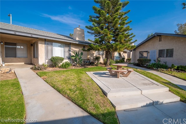 Photo of 2891 Canyon Crest Drive #22, Riverside, CA 92507