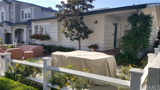 , CA  is listed for sale as MLS Listing NP18039586