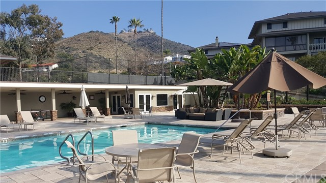 , CA  is listed for sale as MLS Listing LG18024508