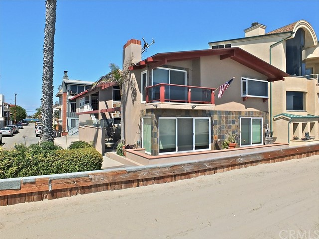 6601 Seaside Walk, Long Beach, CA, 90803
