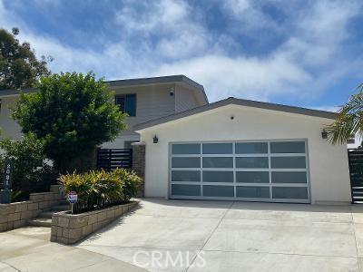 Photo of 2091 Balmoral Place, Costa Mesa, CA 92627
