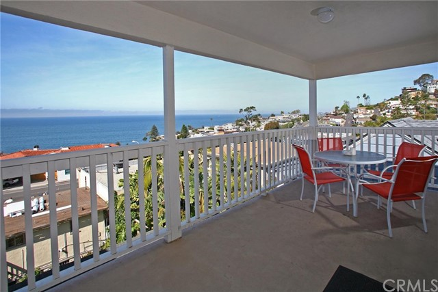 2965 Terry Road, Laguna Beach, CA 92651