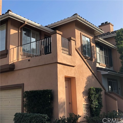 1905 Ladrillo Aisle, Irvine, CA 92606 Photo