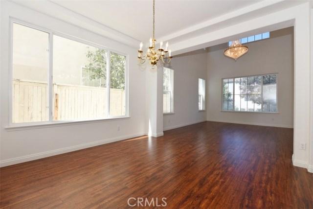 1308 Golden Coast Lane, Rowland Heights CA: http://media.crmls.org/medias/e4f65620-8c63-4c57-bee0-a32538028f1b.jpg