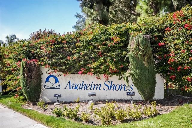 1362 N Schooner Ln, Anaheim, CA 92801 Photo 33