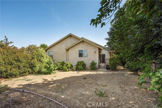 19505 Old Creek Road Hidden Valley Lake, CA 95467 - MLS #: LC18137018