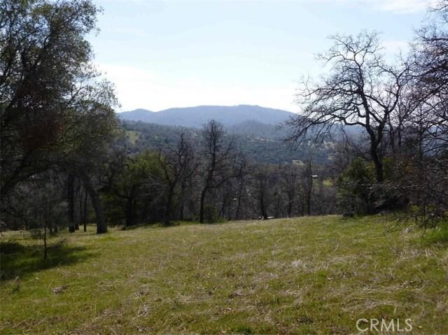 13.09 AC Quail Creek Road, O'neals, CA, 93645