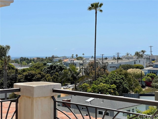 634 9th St, Hermosa Beach, CA 90254 photo 21