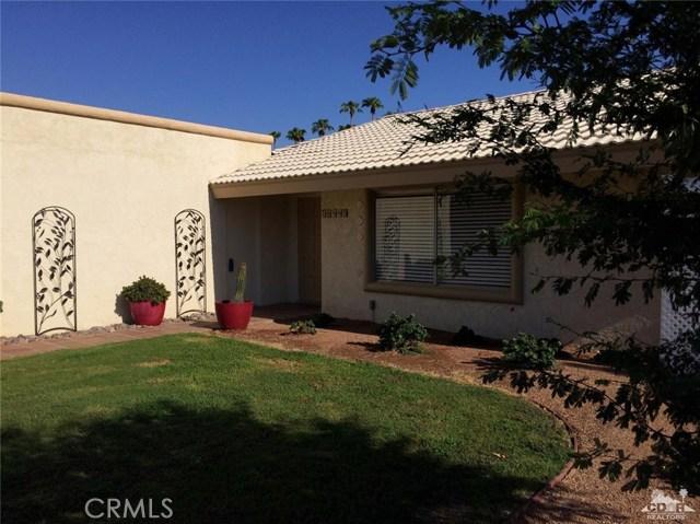 78440 Calle Felipe La Quinta, CA 92253 - MLS #: 217021324DA