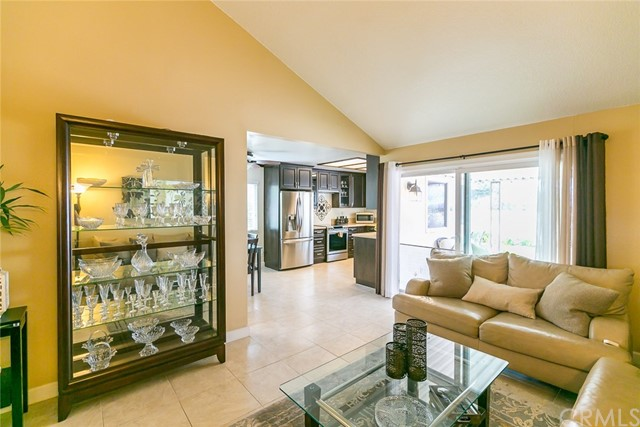 378 E Radcliffe Drive Claremont, CA 91711 is listed for sale as MLS Listing CV17219487