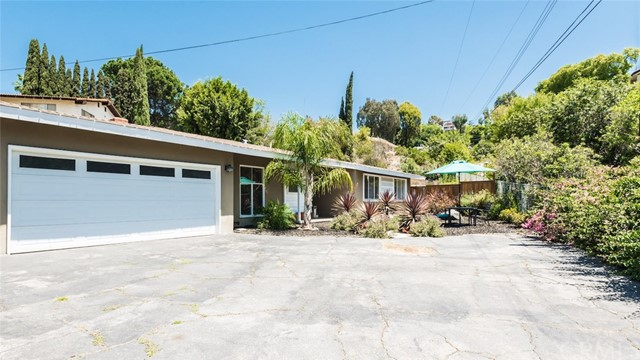 , CA  is listed for sale as MLS Listing PW18122100