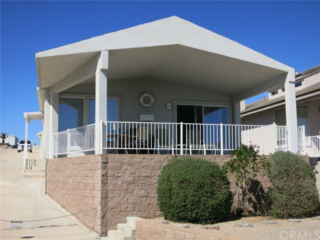 3560 Riverview, Needles, CA 92363 Photo