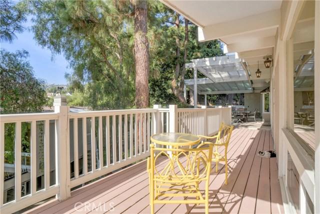 18 Ranchview Road, Rolling Hills Estates CA: http://media.crmls.org/medias/e4fc7468-639f-40fa-a0a7-0c5b21afa91f.jpg