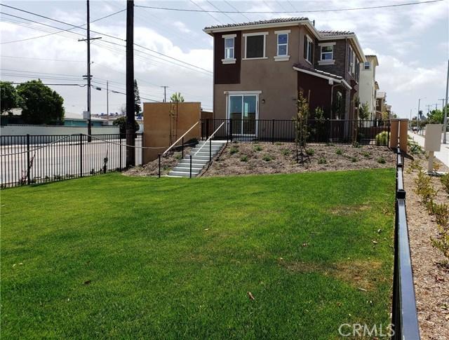 21233 S Normandie Ave, Torrance, CA 90501 photo 2