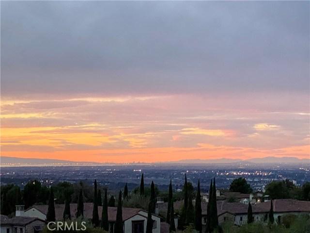 Photo of 29 Castlerock, Irvine, CA 92603