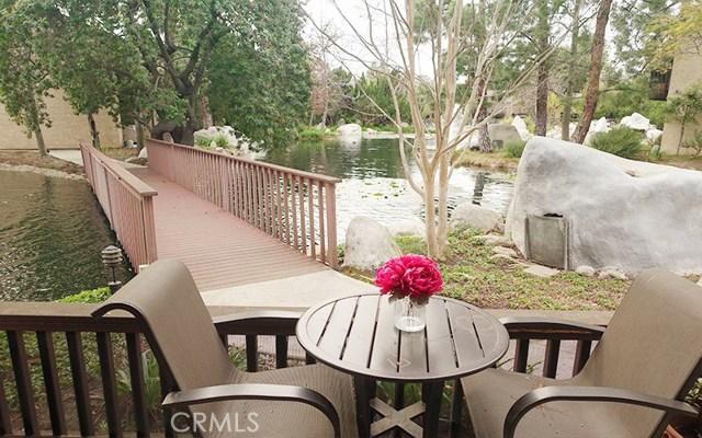 7890 E Spring, Long Beach, CA 90815 Photo 9