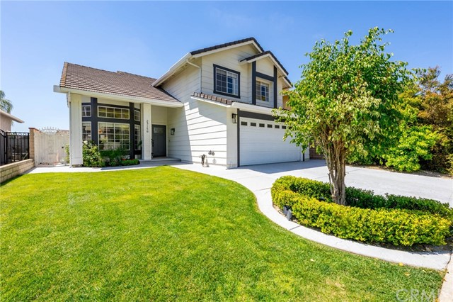 One of View Yorba Linda Homes for Sale at 23150  Foxtail Drive