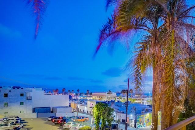 1401 Manhattan Ave, Hermosa Beach, CA 90254 photo 68