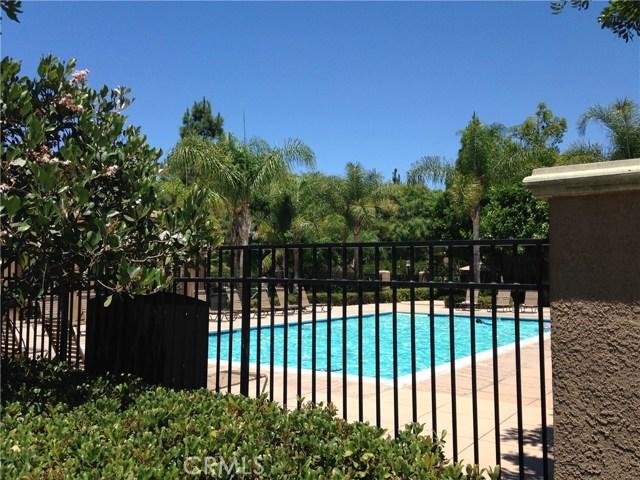 702 Maplewood, Irvine, CA 92618 Photo 27