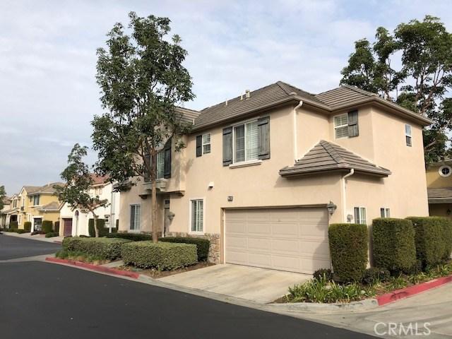236 Lantern Ln, Irvine, CA 92618 Photo 1