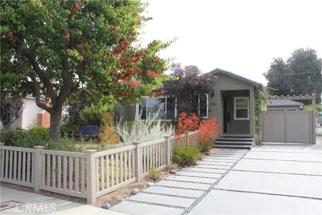 7836 Kenyon Ave, Los Angeles, CA 90045 photo 1