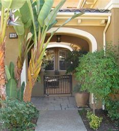 125 Chantilly Unit 101 Irvine, CA 92620 - MLS #: OC17249045