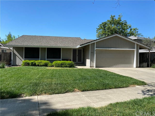 Detail Gallery Image 1 of 15 For 2903 N Rambler Rd, Merced,  CA 95348 - 3 Beds | 2 Baths